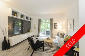 Pacific Douglas, South Surrey Townhouse for sale: On the Course 3 bedroom 1,288 sq.ft. (Listed 2018-07-10)