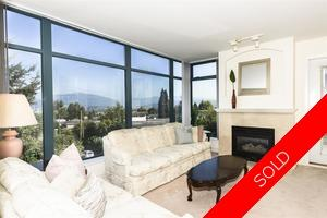 Forest Glen Burnaby South Condo for sale: The Monarch 3 bedroom 1,222 sq.ft. (Listed 2019-09-09)