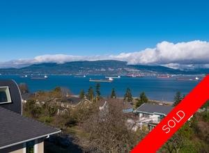 Point Grey Other for sale:    (Listed 2018-02-13)