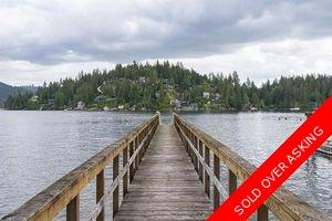 Deep Cove House/Single Family for sale:  5 bedroom 3,315 sq.ft. (Listed 2020-05-29)