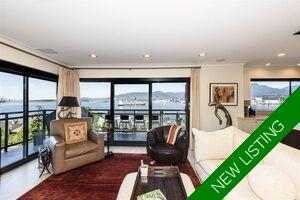 Hastings Apartment/Condo for sale: Landmark Mariner 2 bedroom 942 sq.ft. (Listed 2020-09-08)