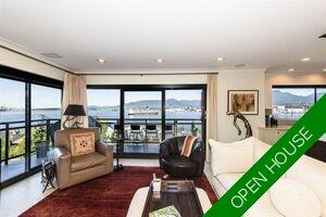 Hastings Apartment/Condo for sale: Landmark Mariner 1 bedroom 942 sq.ft. (Listed 2020-09-08)