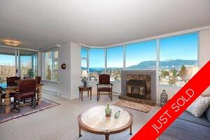Point Grey Apartment/Condo for sale:  2 bedroom 1,379 sq.ft. (Listed 2021-02-26)